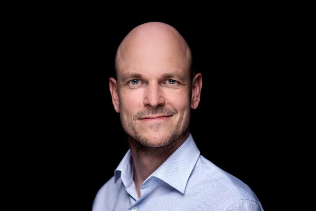 Peter Jepsen er indtrådt i bestyrelsen