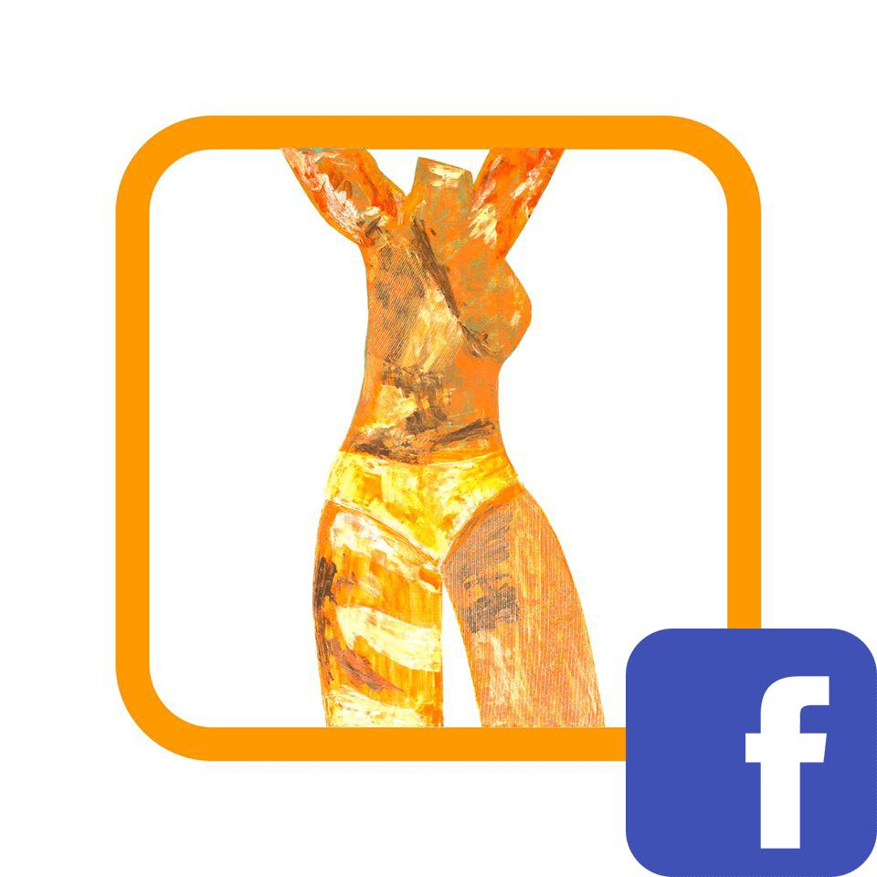 SPECIALBANDAGER.DK på Facebook